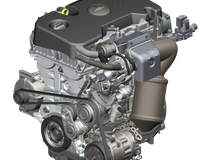 3-2-engine-free-png-image-thumb